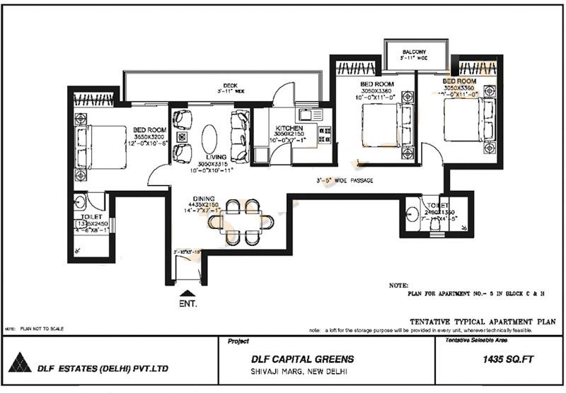 Get A Home Plan Multi Family Floor Plans Tags Family